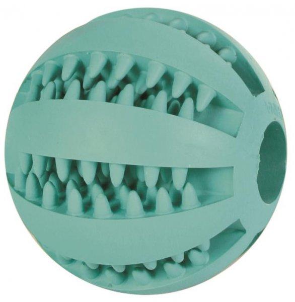 Trixie Denta Fun Ball
