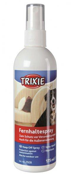 Trixie Fjernholdelsesspray, 175 ml