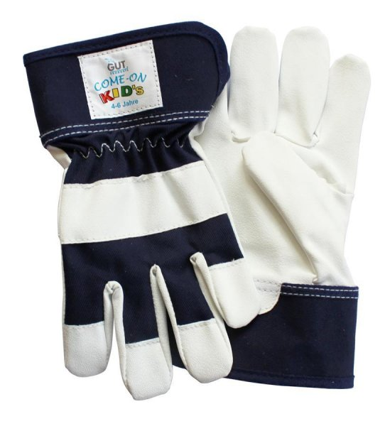 GUT Come-On Kid`s Sarino Kinderhandschuh