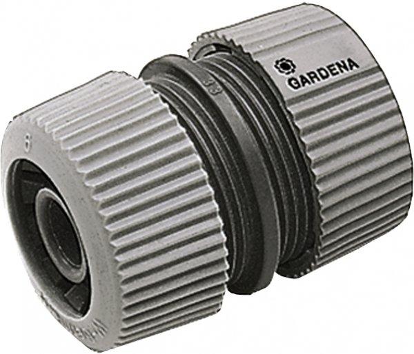 Gardena 2933-20 Reparator