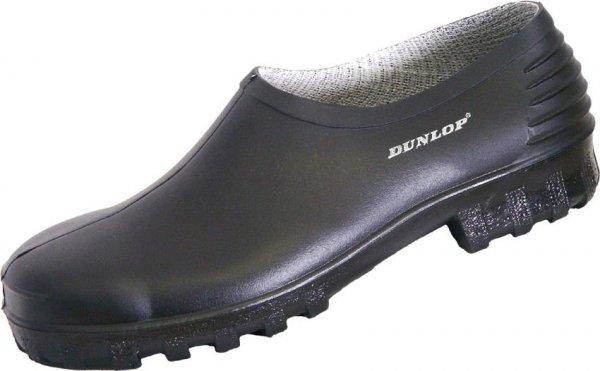 Dunlop PVC-Clog