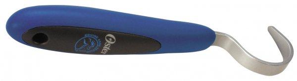 Kerbl Oster Hovrenser, blå