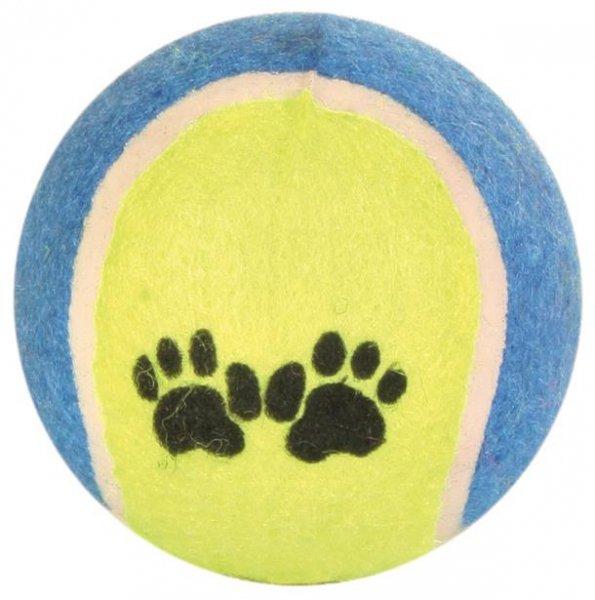 Trixie Tennisbold, ø 6 cm