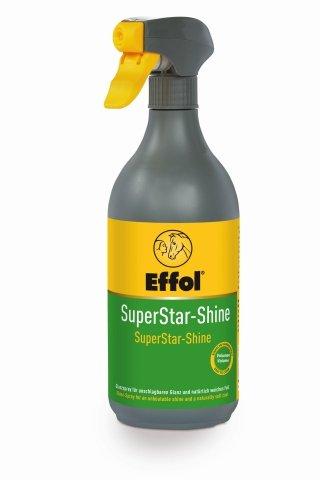 Effol SuperStar-Shine, 750 ml