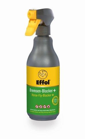Effol Bremse-Blocker+, 500 ml