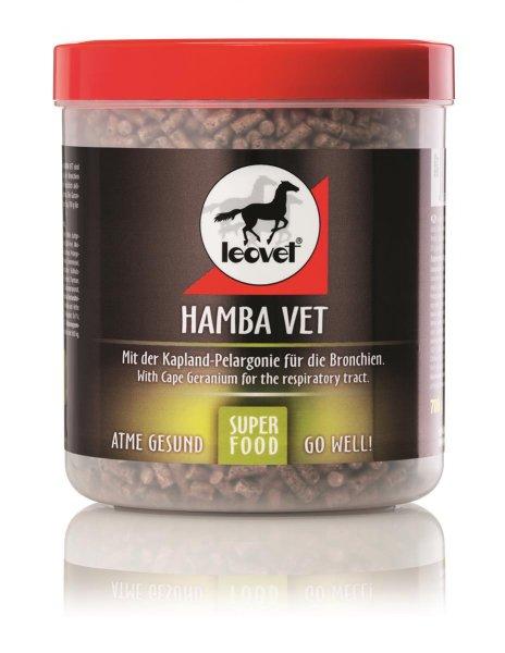 Leovet Hamba-Vet til heste, 700 g
