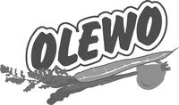 Olewo