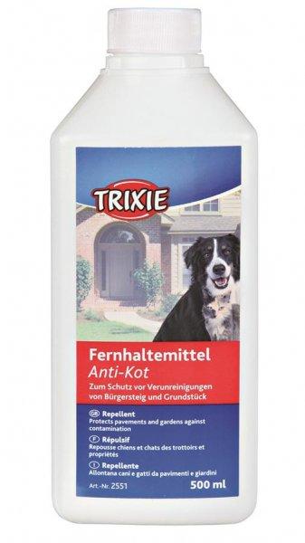 Trixie Anti-Afførings koncentrat, 500 ml