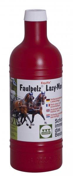 Equifix Faulpelz Original, Læderpleje, 750 ml