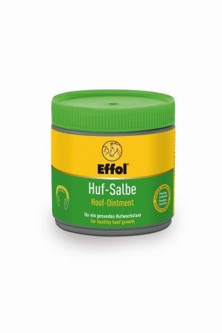 Effol-Hovsalve grøn,500 ml