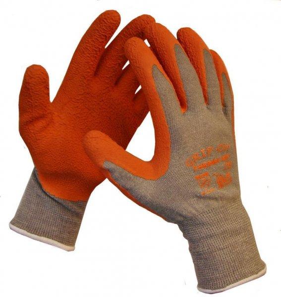 GUT Grip-On Thermo light handske, forskellige størrelser