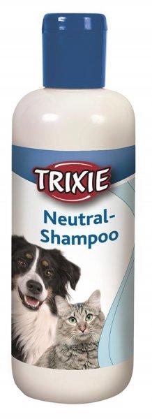 Trixie Neutral-Shampoo, 250 ml
