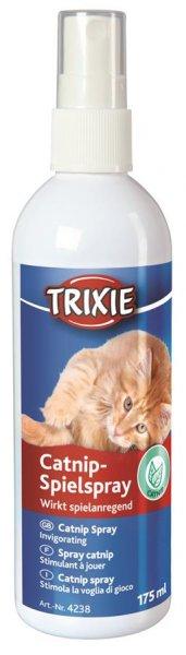 Trixie Catnip-Legespray, 175 ml