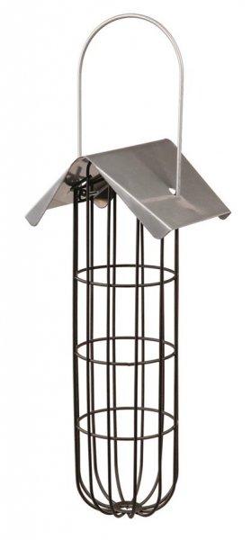 Trixie Mejseboldeholder, 11×25x10cm, sort