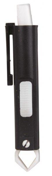 Trixie Flåttang, Plast, 9 cm