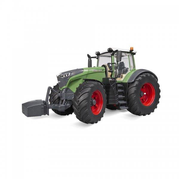 Bruder Fendt Traktor 1050 Vario