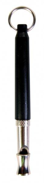 Trixie Højfrekvens fløjte med frekvensbeskyttelse, 8 cm