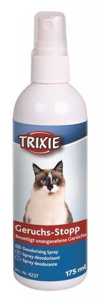 Trixie Lugt-stop, lugtfri, 175 ml