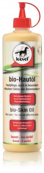 Leovet Bio-Hudolie, 500 ml