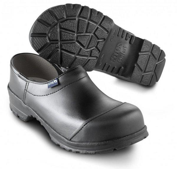Sika kaptræsko Comfort 29, sort