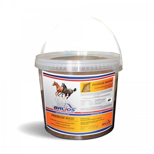 Balios Premium Mash, 2,5 kg