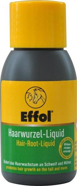 Effol Hårrod Liquid, 500 ml