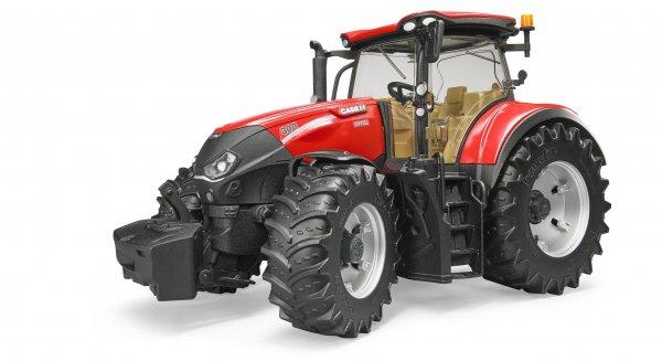 Bruder Traktor Case IH Opum 300 CVX