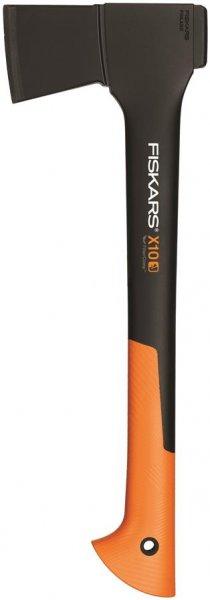 Fiskars Universal Økse X10, S