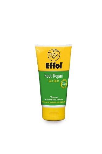 Effol skin Repair,150 ml
