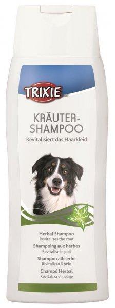 Trixie Herbal Shampoo, 500 ml